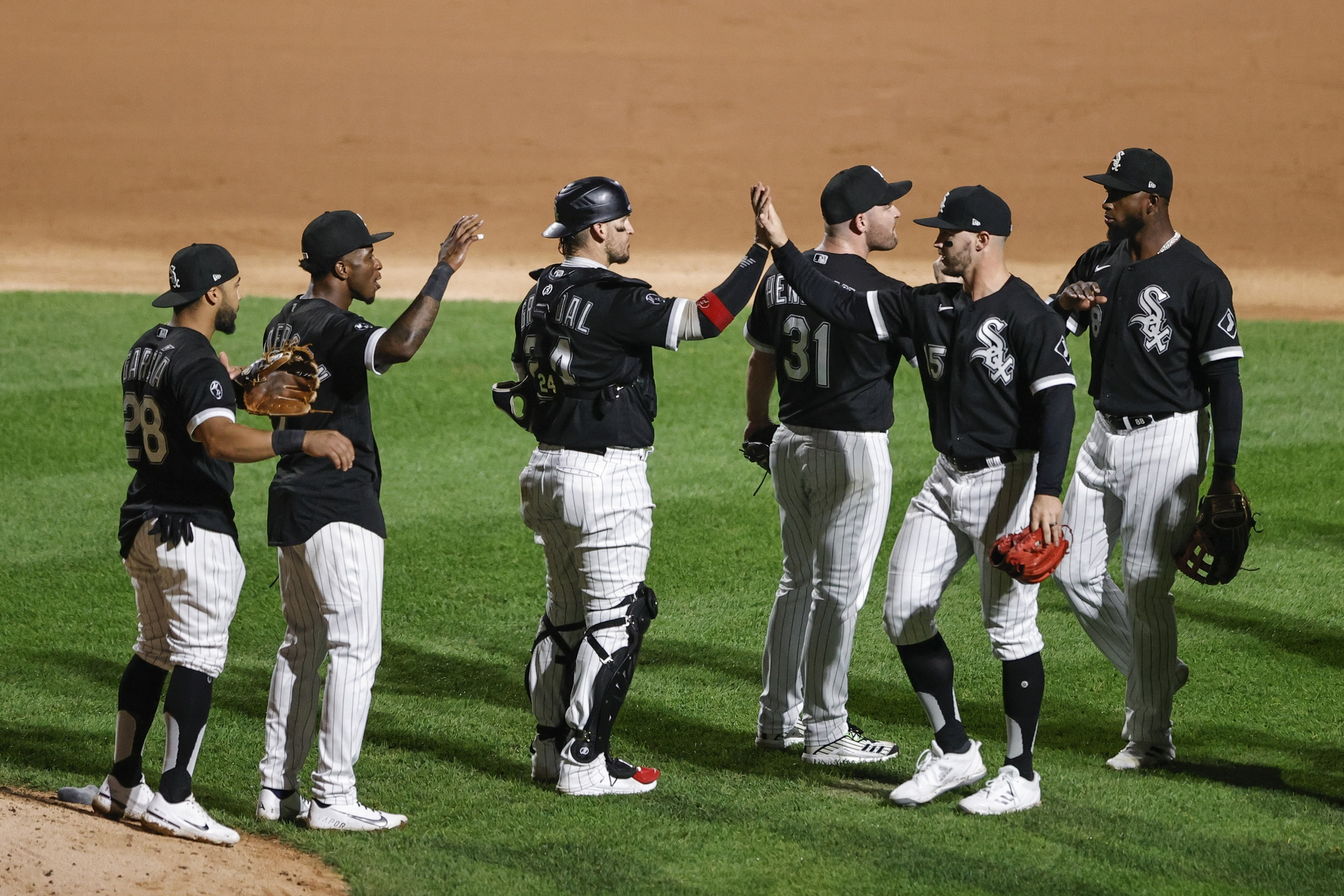 how to white sox vs astros in 2021 alds nbc
