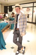 FNO_2012_900_002
