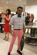 FNO_2012_saks_028 good