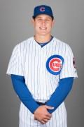 #44 Anthony Rizzo - 1B