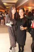 Tory_burch_guests_30