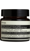 holiday12_aesopcream