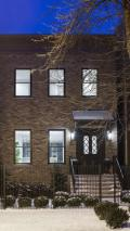 ct-wicker-park-home-restored-by-hgtv-s-windy-c-001