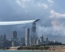 [UGCCHI-CJ]Chicago Air & Water Show
