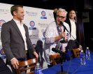 Nov. 2, 2014: Cubs make it official