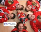 [UGCCHI-CJ-blackhawks]morrical family