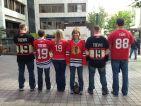 [UGCCHI-CJ]Blackhawks WIN!