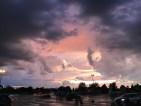 [UGCChicago-CJ-Weather-weather][EXTERNAL] In between storms