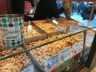 [UGCCHI-CJ]Christkindlemarket food part 1