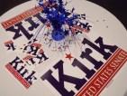 kirk_election_10