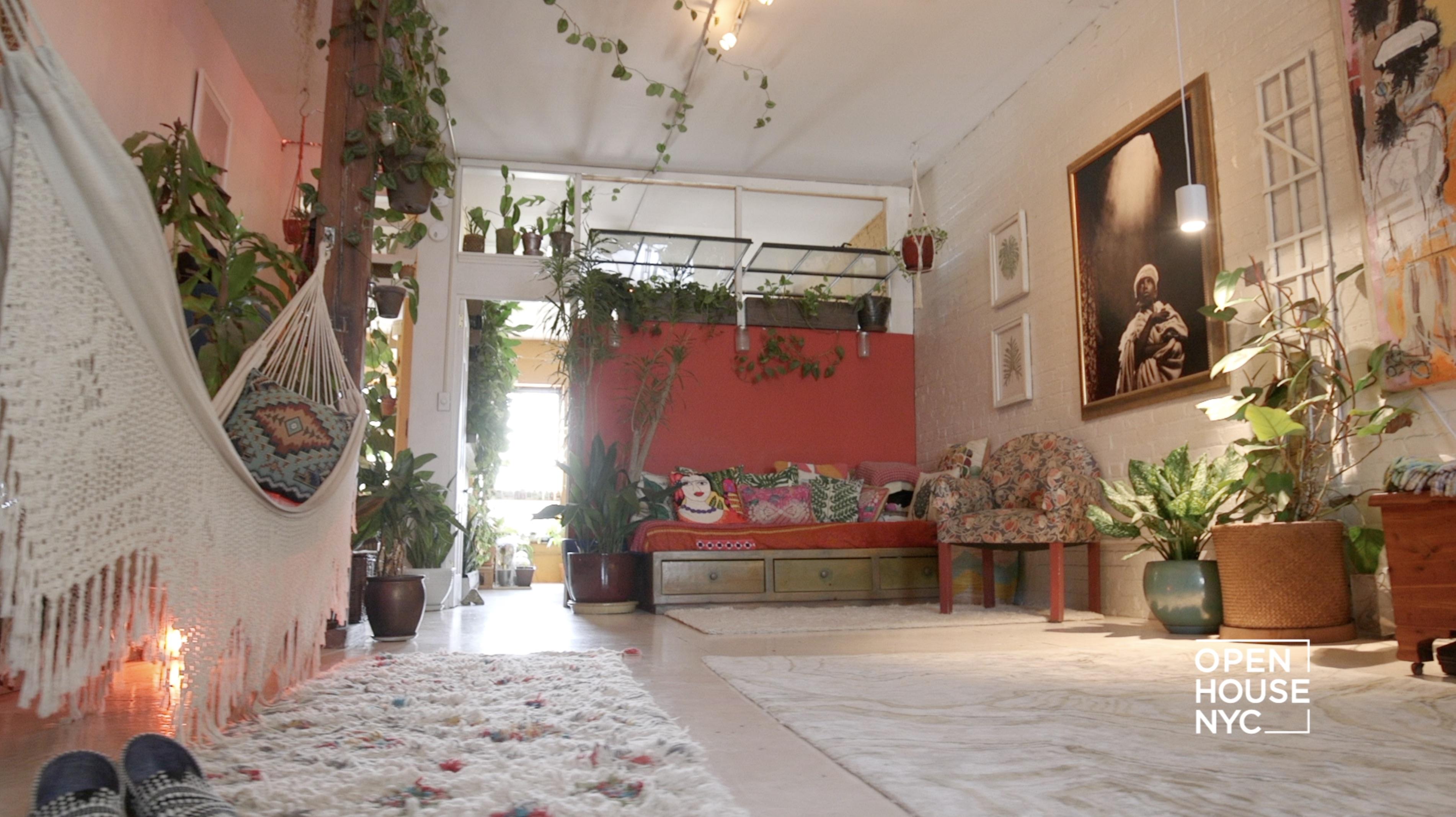 Https Www Nbcchicago Com Blogs Open House Upper East Side