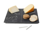 greenies_cheeseboard