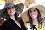 PHOTOS: Chicago Does Derby