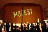 MoFest in Pictures