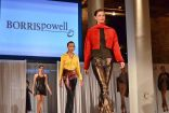 PHOTOS: Borris Powell Fashion Show
