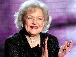 The Betty White Effect: White to Pen Two Books