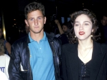 Lovelorn Celebs: The Madonna Edition