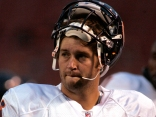 The Faces of Jay Cutler