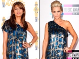 Fashion Replay: Who Wore It Better?