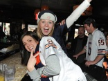Bears Bar Crawl: Where to Watch