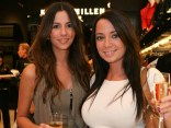 PHOTOS: Karen Millen Fashion Launch