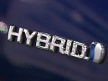 Enterprise Doubles Fleet of Hybrid Rentals