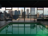 Square Feet: Penthouse Pool In Midtown For $5.25M