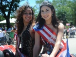 PHOTOS: Puerto Rican Parade
