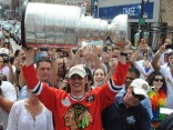PHOTOS: Lord Stanley Does Pride
