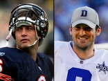 Key Matchups: Bears vs. Cowboys