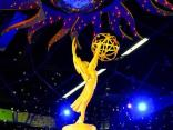 "Emmy Preview: Will ""Glee"" Dethrone ""30 Rock"" on Sunday?"