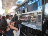 Eat Out Awards: Best Food Trucks