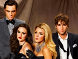 Gossip Girl Style: On vs. Off-Camera