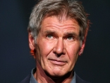 "Harrison Ford: ""I'd Love to Do Indiana Jones 5"""