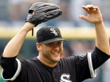Relive Buehrle's Perfect Game