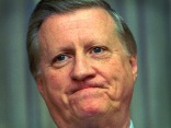 A Look Back: George Steinbrenner's Career