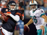 Key Matchups: Bears vs. Dolphins