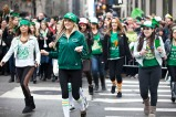 10 Ways to Celebrate St. Patrick's Day in Chicago