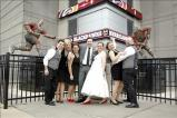 [UGCCHI-CJ-weddings]Wedding pictures