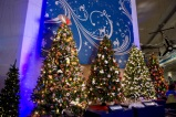 Christmas Around the World and Holidays of Light Nov.15-Jan. 6