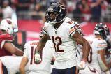 Week 3: Bears 16, Cardinals 14