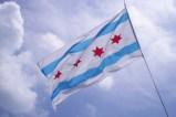 chicago-flag