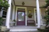 Stepmom-front-door