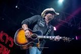 Forbes Ranks Country Music's Richest Stars