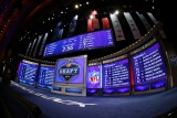 NFL Draft in Chicago