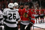 Blackhawks 4th-Most Valuable NHL Team