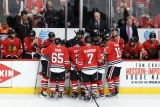 Quest for the Cup: Chicago Blackhawks