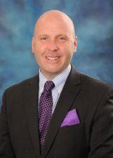 Illinois State Sen. Tom Cullerton Won't Run for Congress