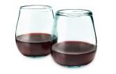 greenies_wine_glasses