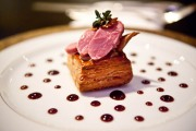 Chicago Eateries Named Among 'Best Restaurants in America'